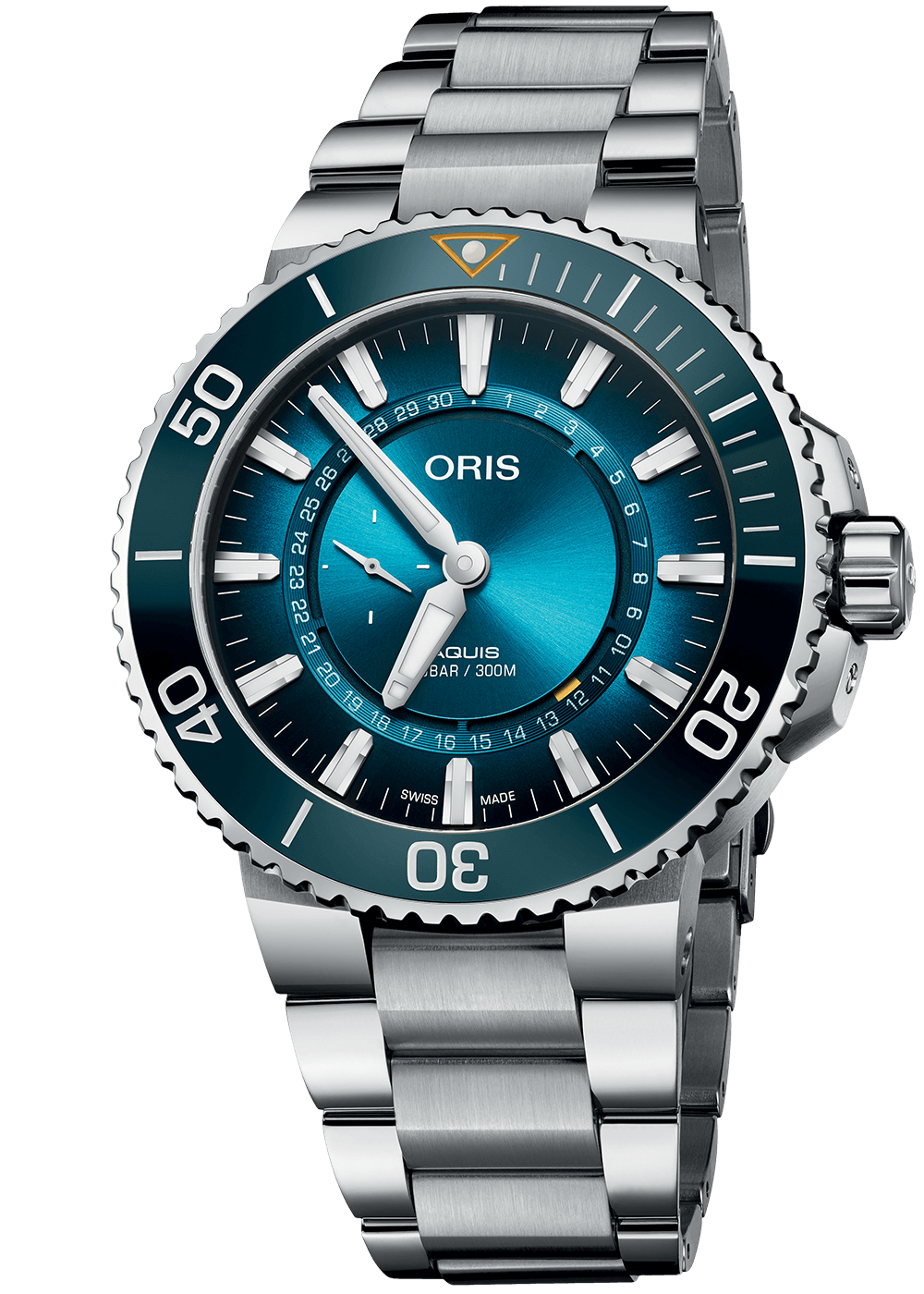 Aquis Great Barrier Reef Limited Edition