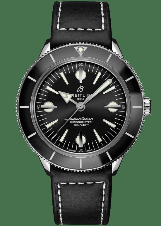 breitling-superocean-57-black