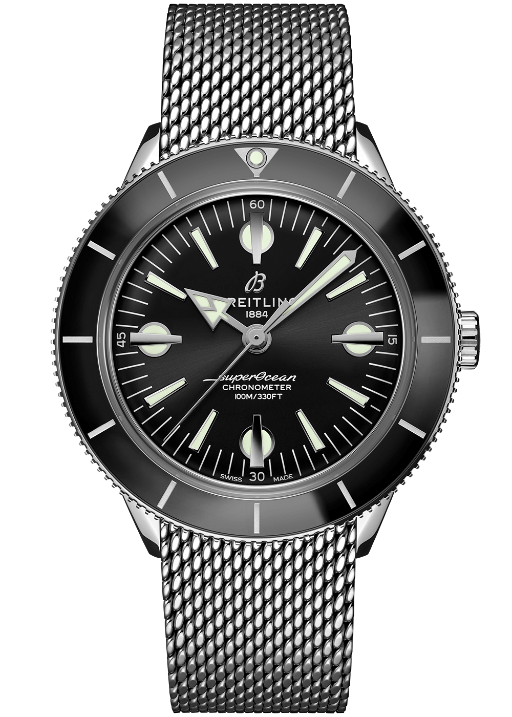 breitling-superocean-57-black