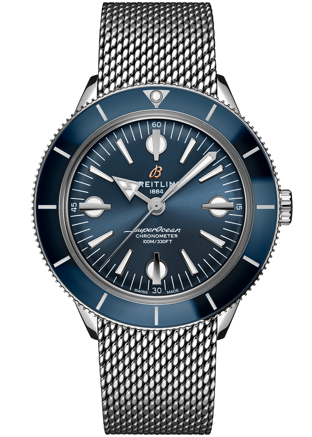 breitling-superocean-57-blue