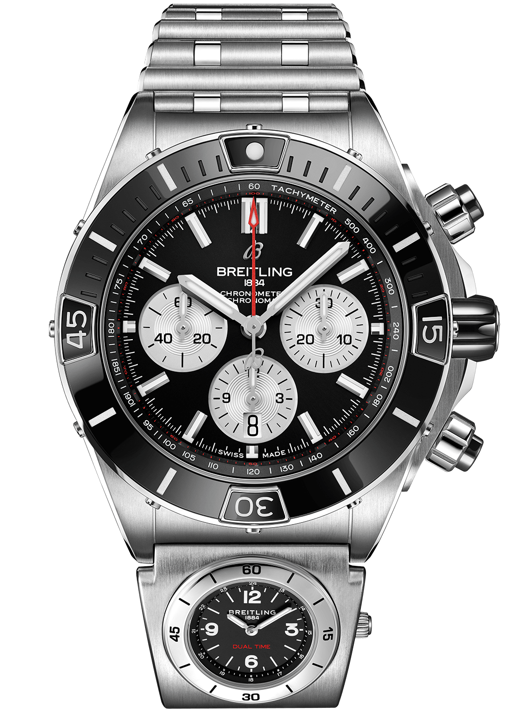 breitling-super-chronomat-44-black-co-pilot