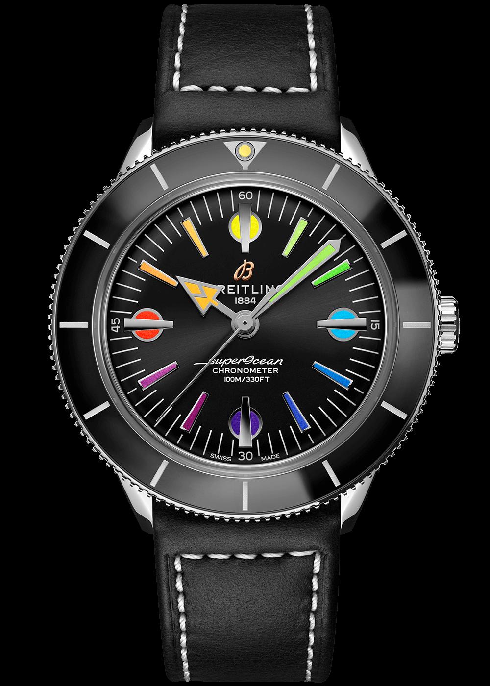 breitling-superocean-57-rainbow