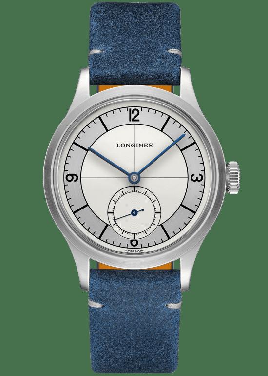 longines-heritage-classic