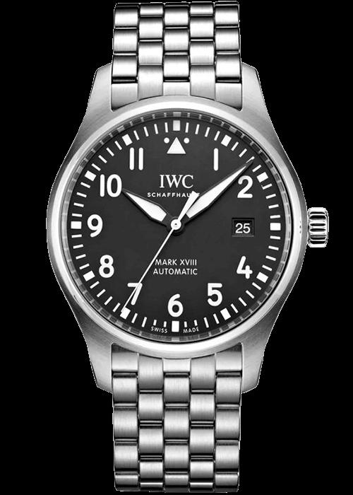 iwc-mark-18