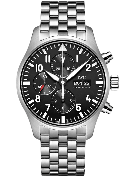 iwc-pilots-watch-chronograph