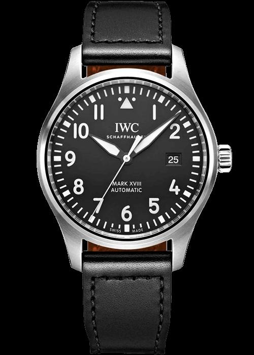 iwc-pilots-watch-mark-18