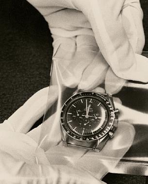 omega-speedmaster-nasa-testing-1965