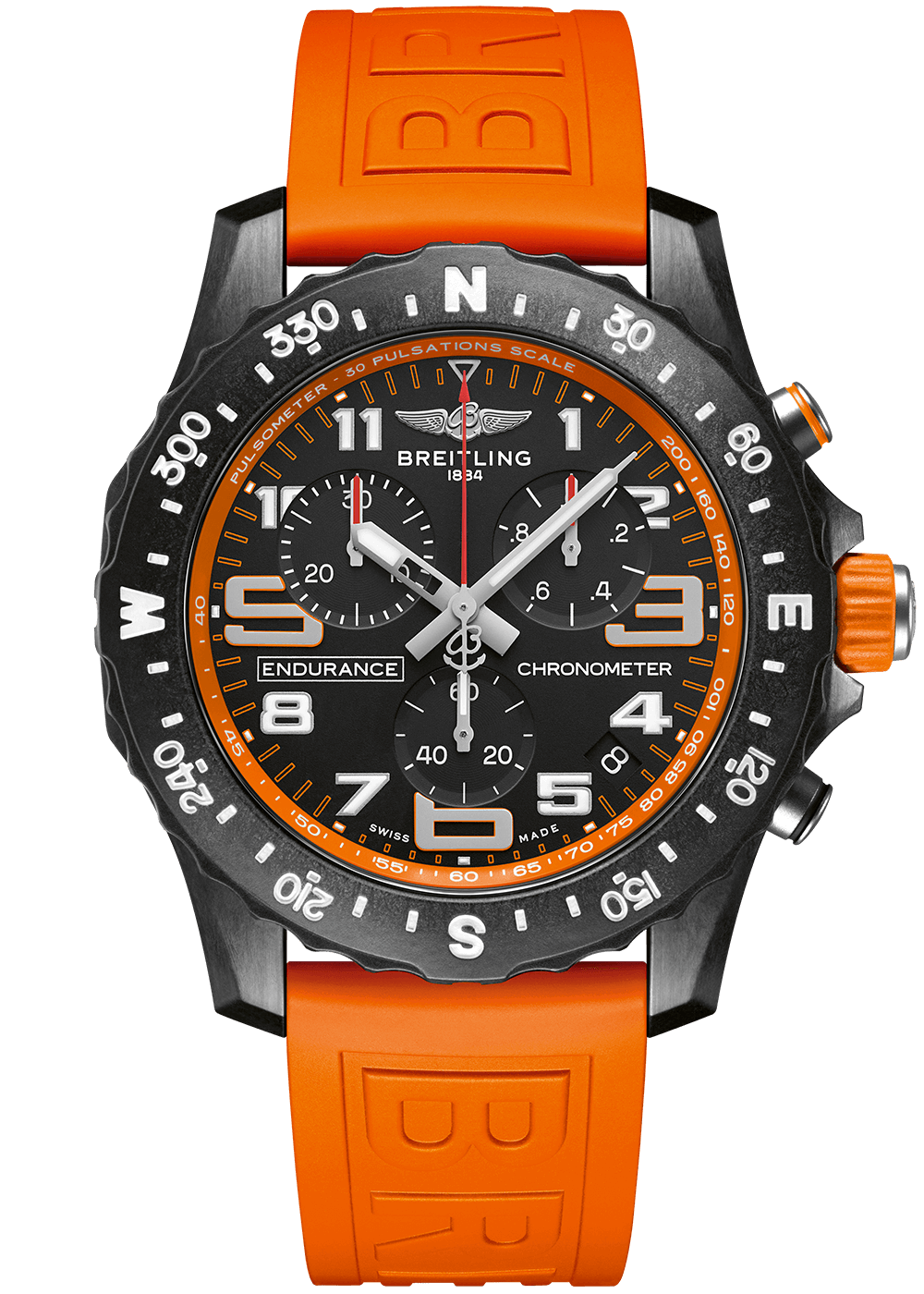 breitling-endurance-pro-orange