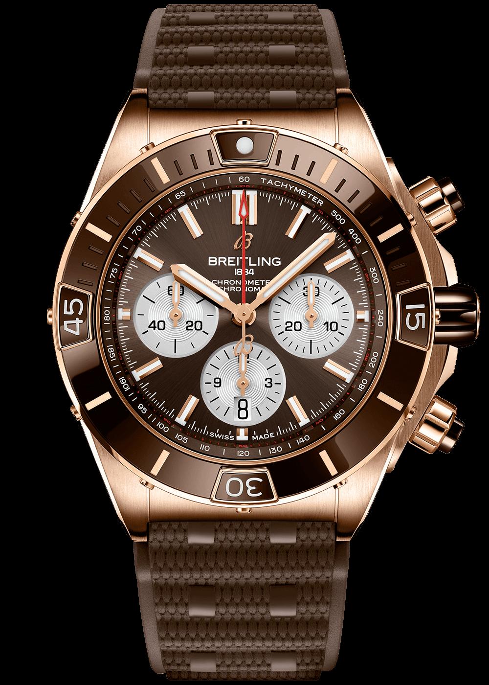 breitling-super-chronomat-44-redold
