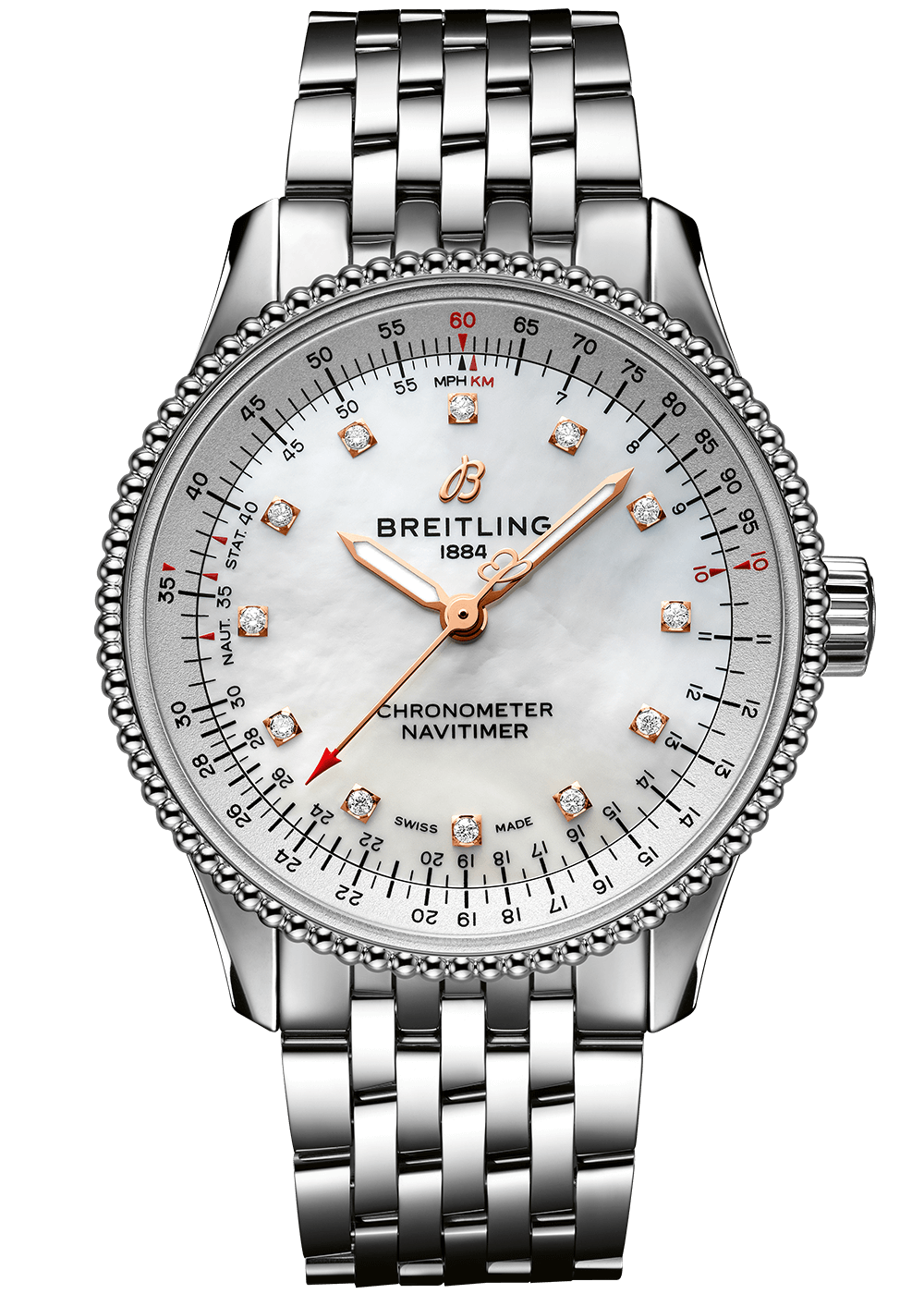 breitling-navitimer-automatic-35-mother-of-pearl-diamonds