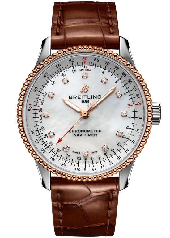 breitling-navitimer-automatic-35-mop