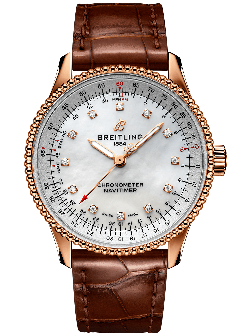 breitling-navitimer-automatic-redgold