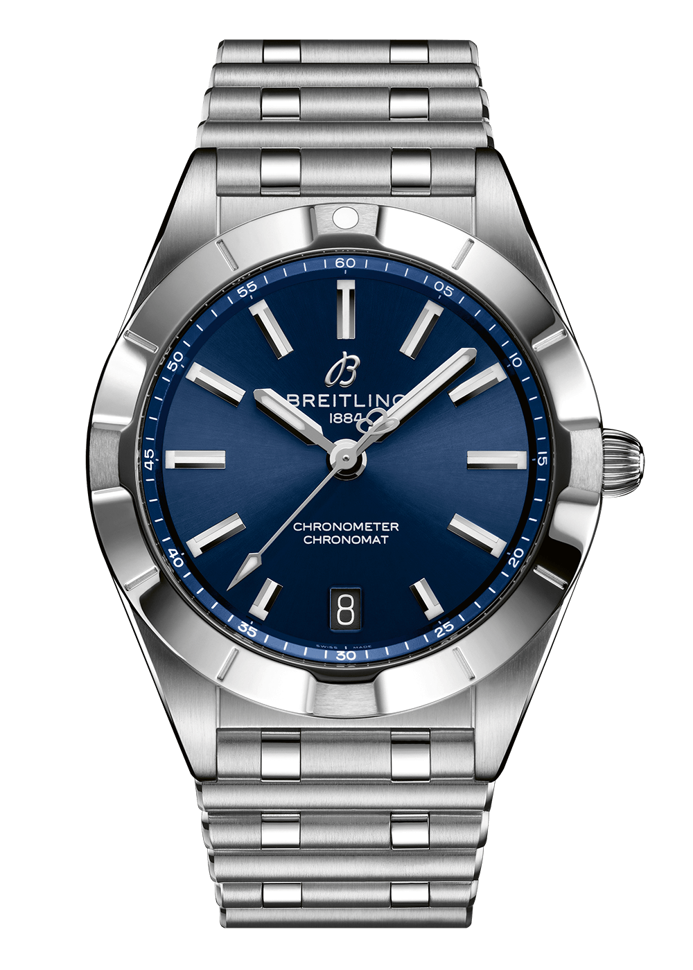 breitling-chronomat-32-blau-lady