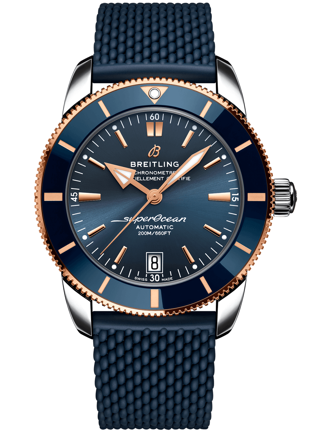 breitling-superocean-heritage-steel-gold-blue