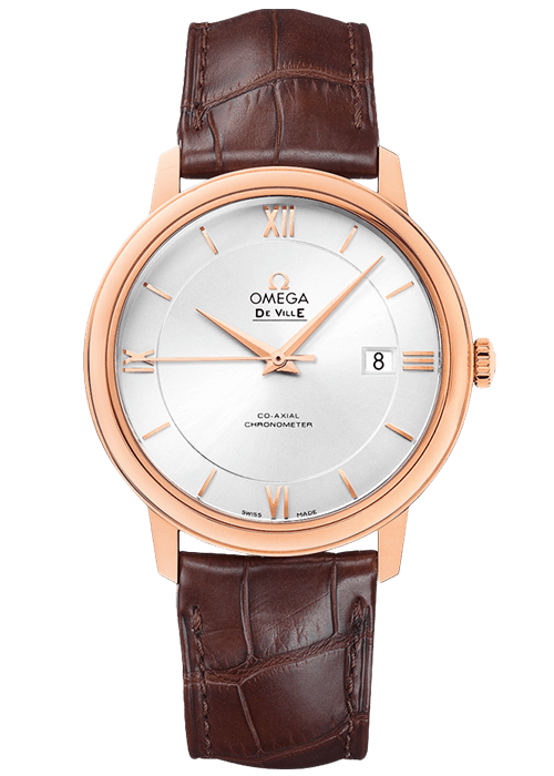 Omega Uhren