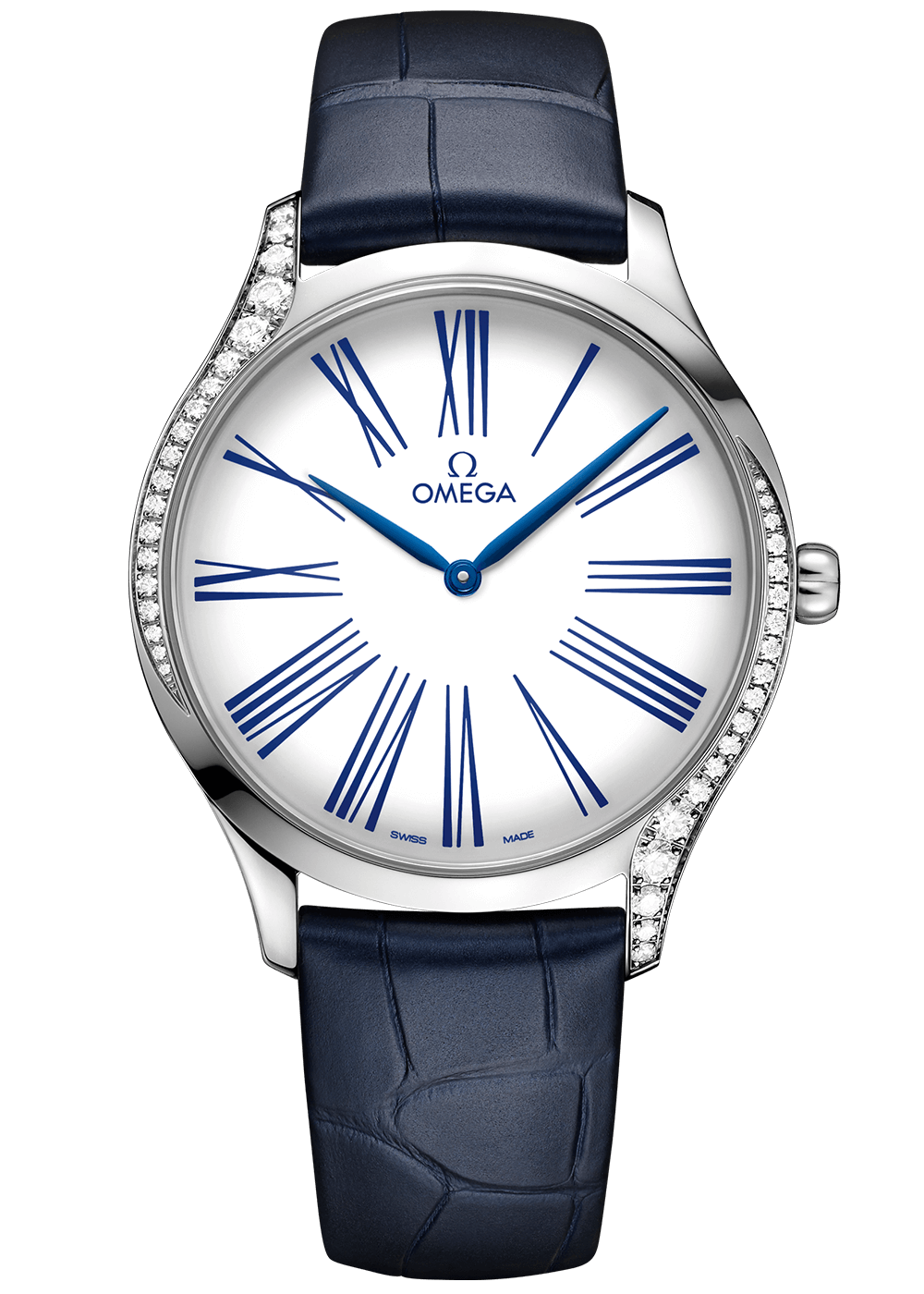 Omega Uhr