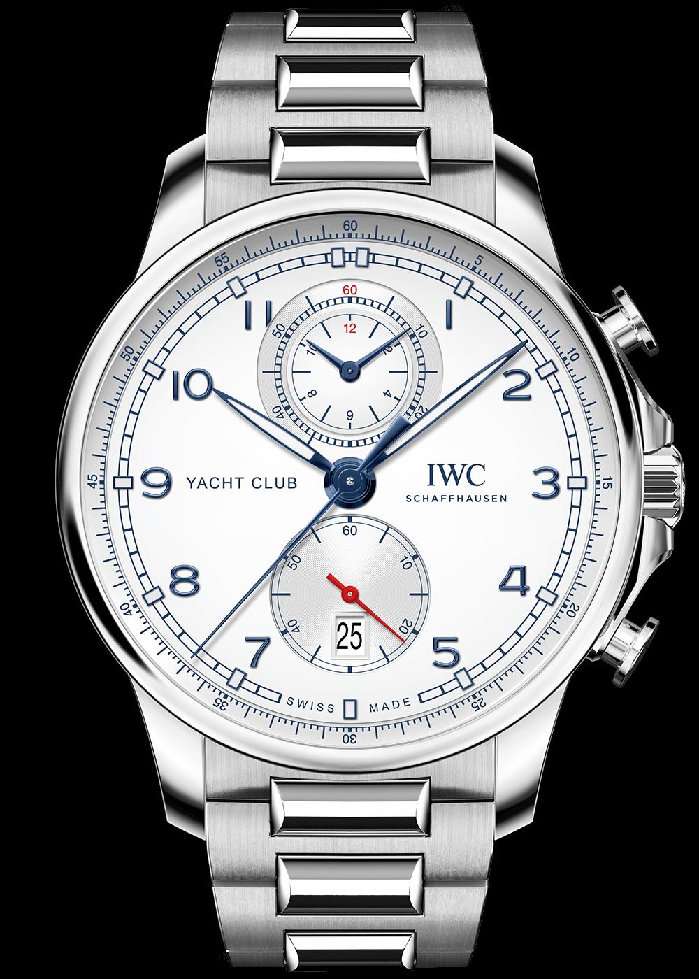 portugieser-yacht-club-chronograph-white