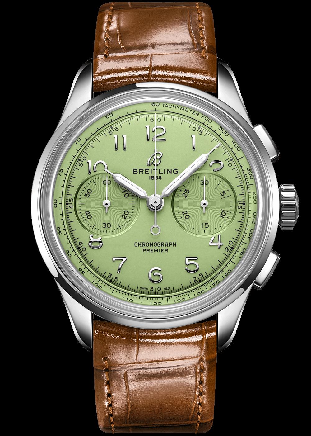 breitling-premier-b09-chronograph-40-steel