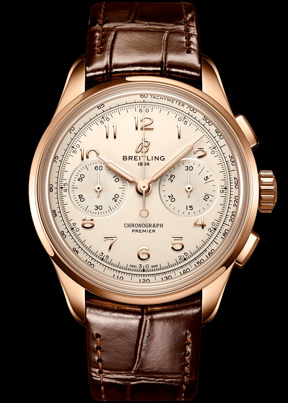 breitling-premier-b09-chronograph-40