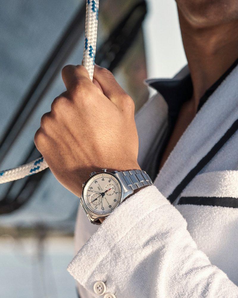 iwc-portugieser-yacht-club-sailing-mood