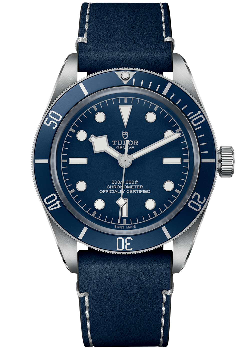 tudor-black-bay-fifty-eigt-navy-blue