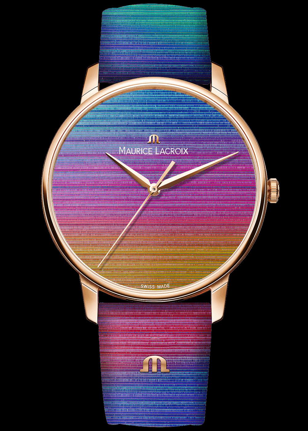 maurice-lacroix-eliros-rainbow
