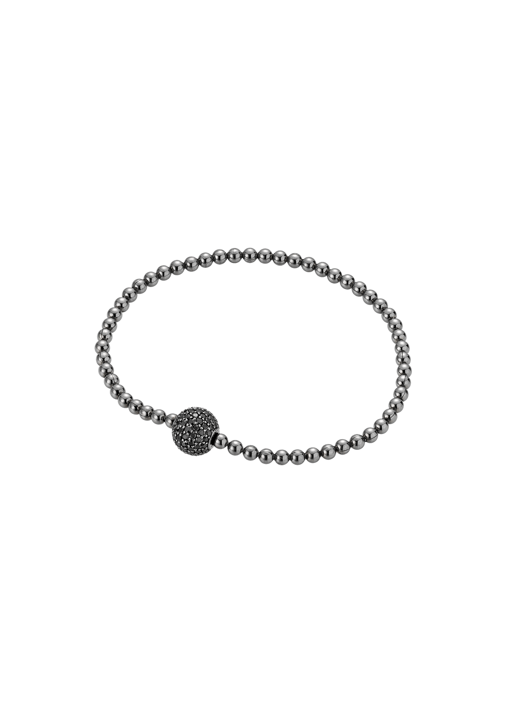 Gellner Perlen Armband