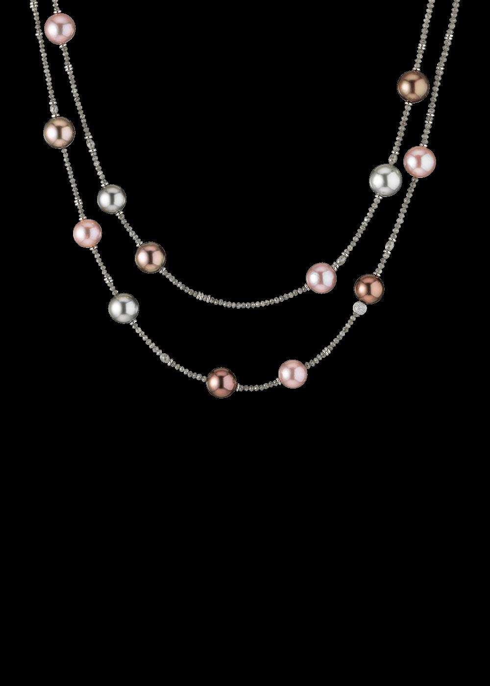 Gellner Halskette
