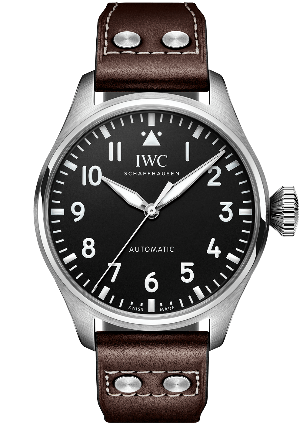 iwc-big-pilots-watch-43