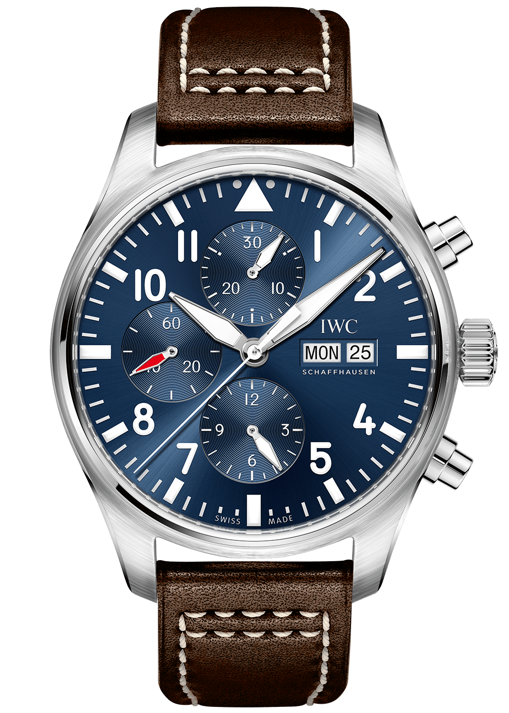 IWC Pilot's Watch