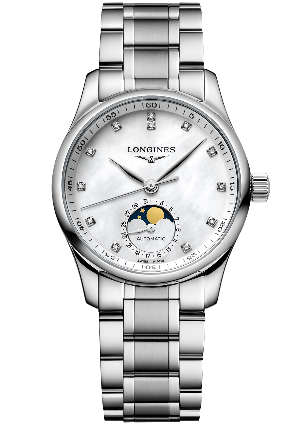 longines-master-collection-mondphase