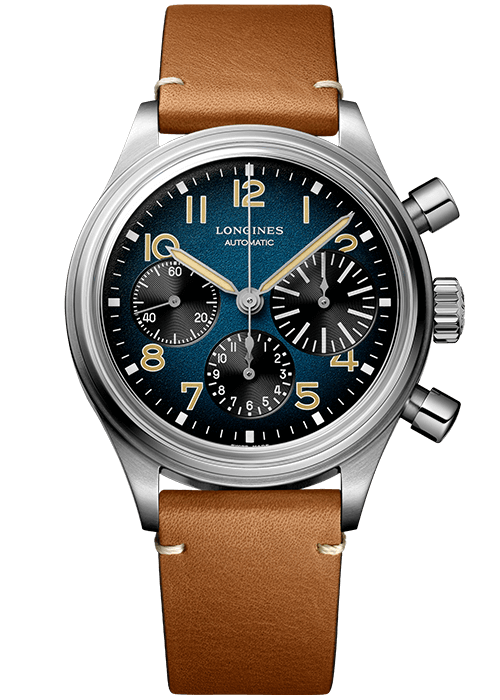 longines-avigation-bigeye-petroleum