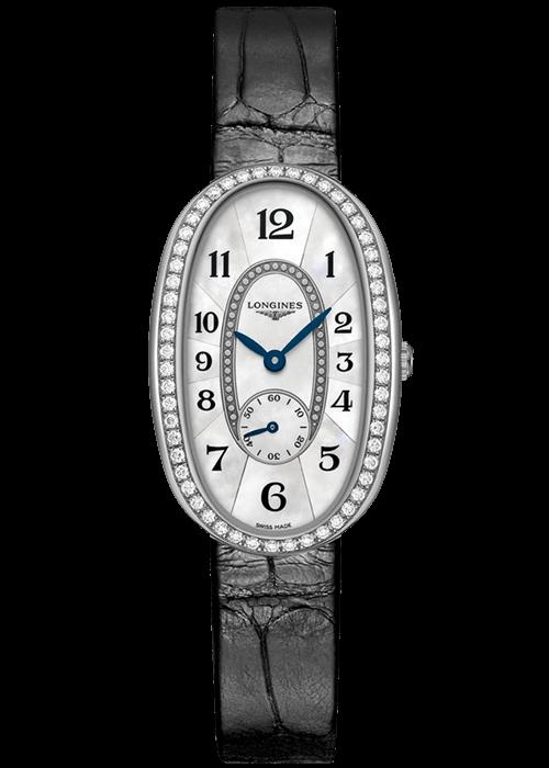 Longines Uhren in Zürich kaufen