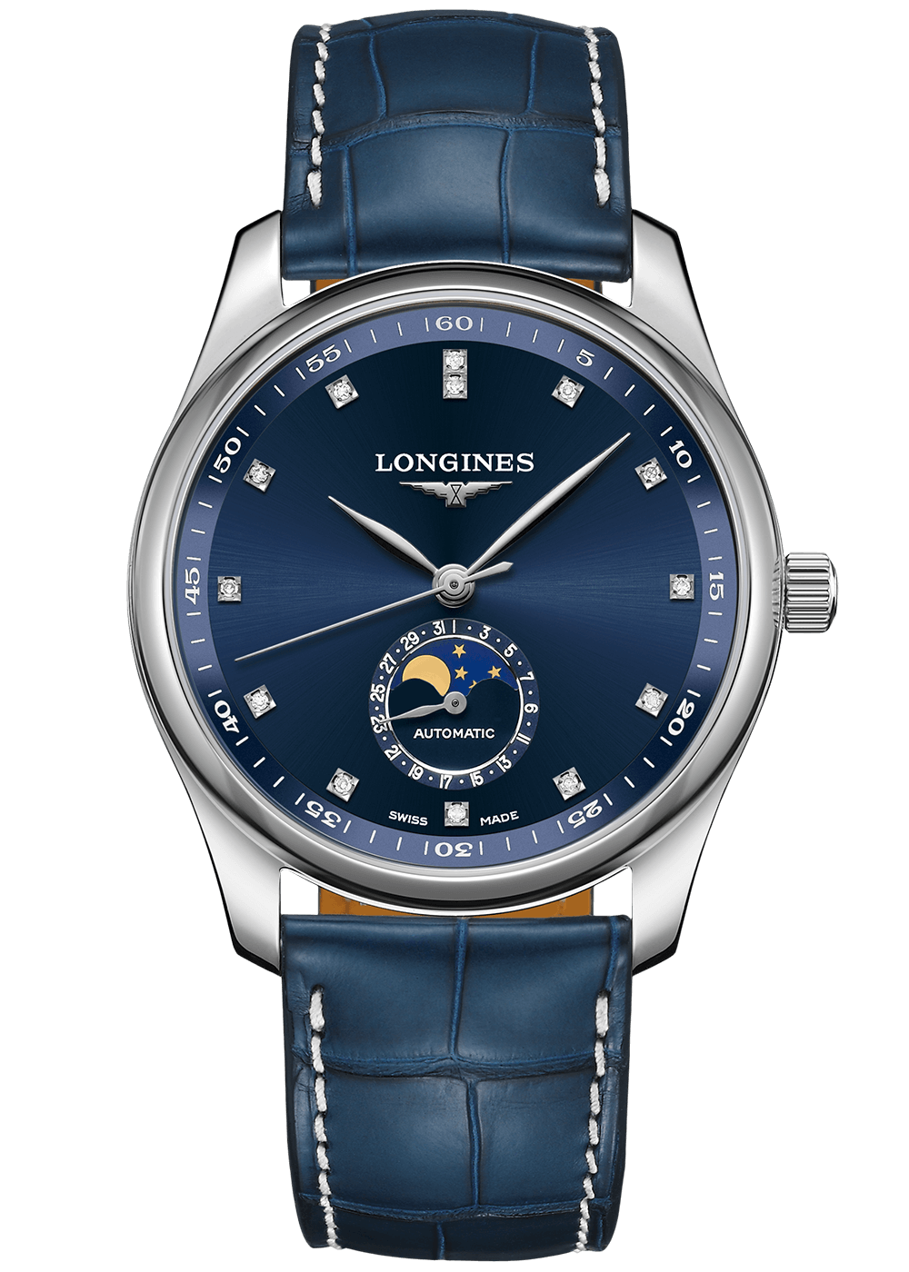 longines-master-collection-moon-phase
