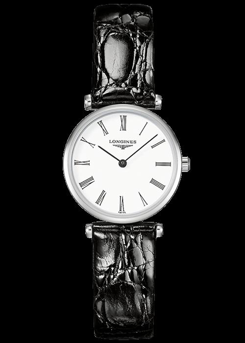 Longines Uhren in Zürich