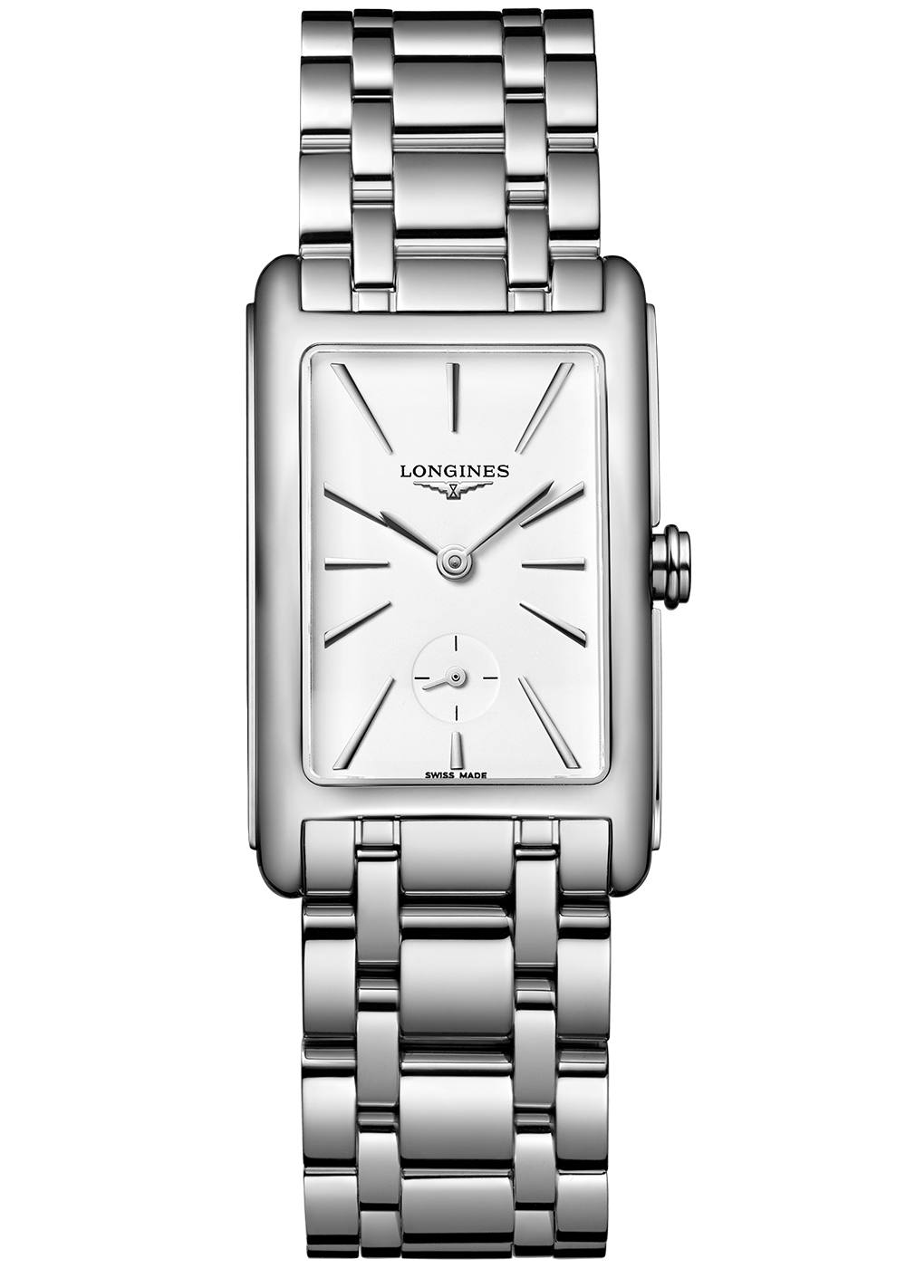 longines-dolce-vita-white-dial