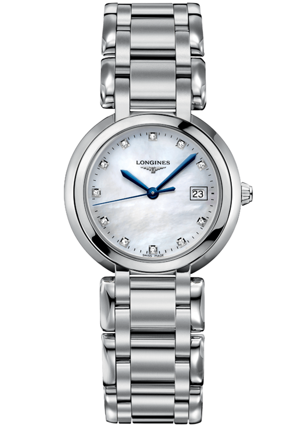 longines-primaluna-mother-of-pearl