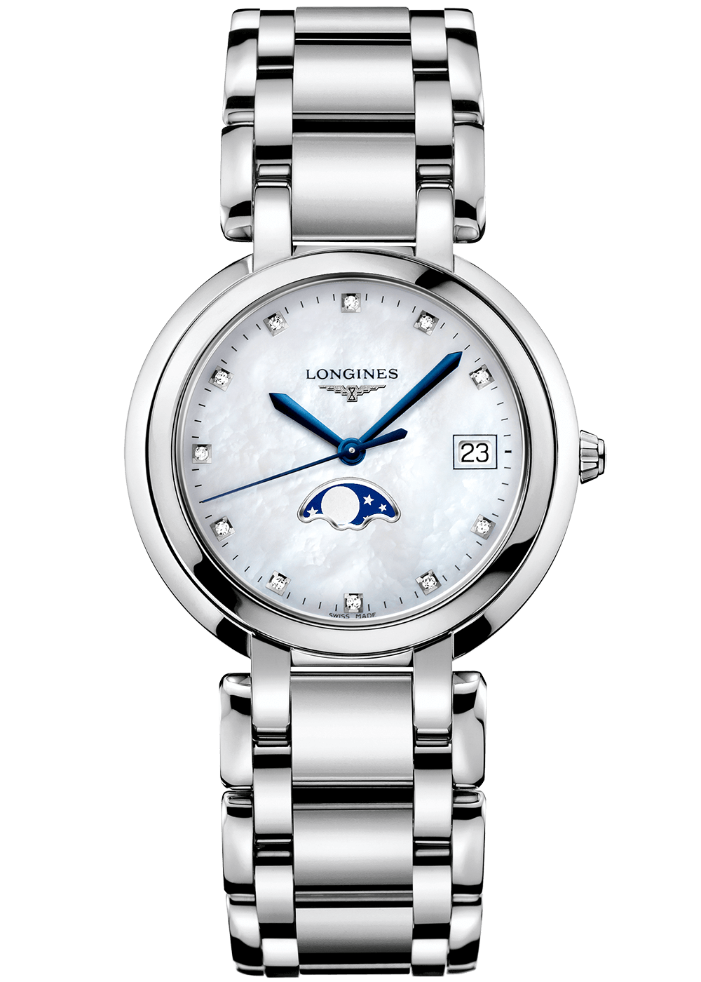 longines-prima-luna-moonphase