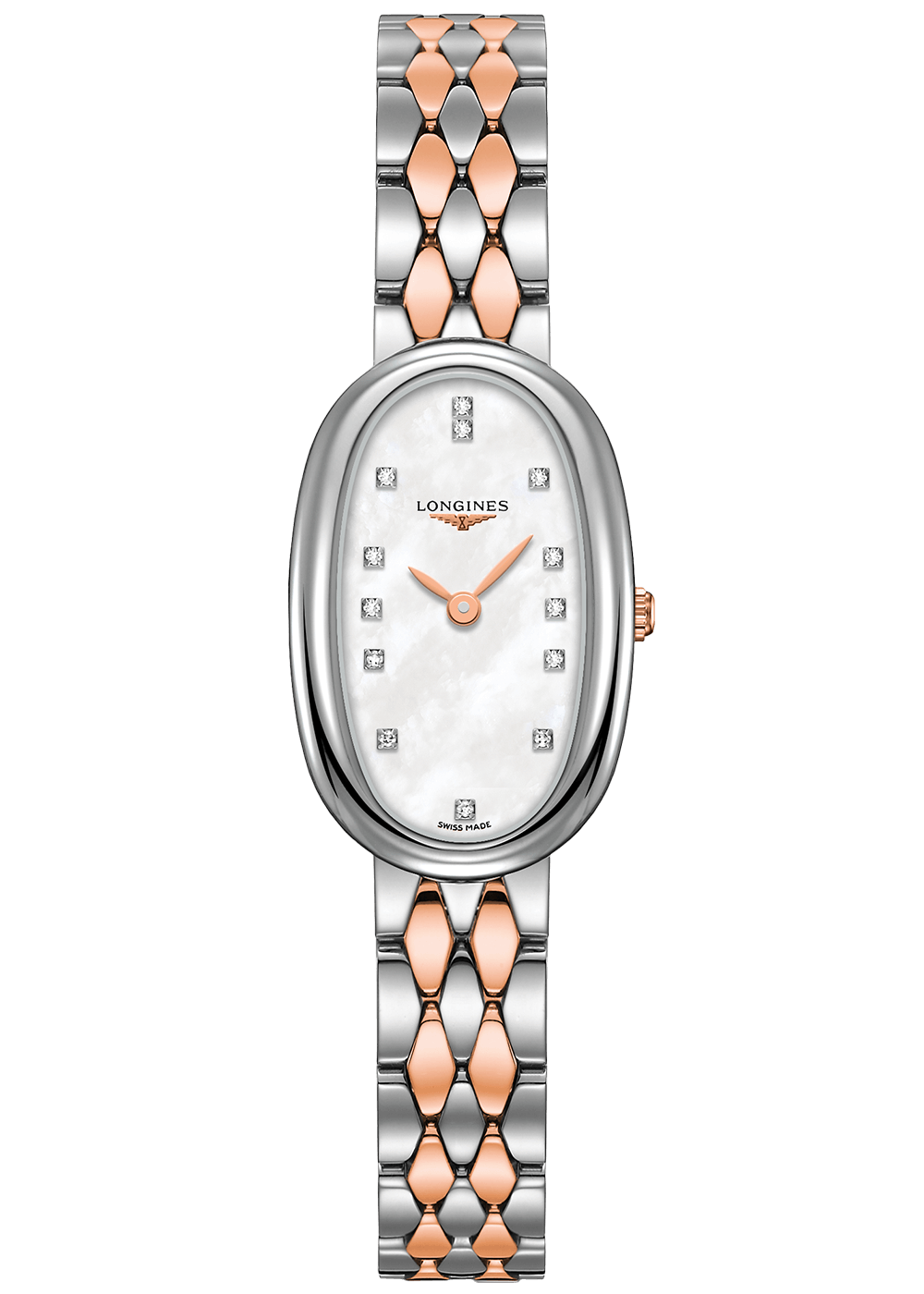 Longines Elegance L2.305.5