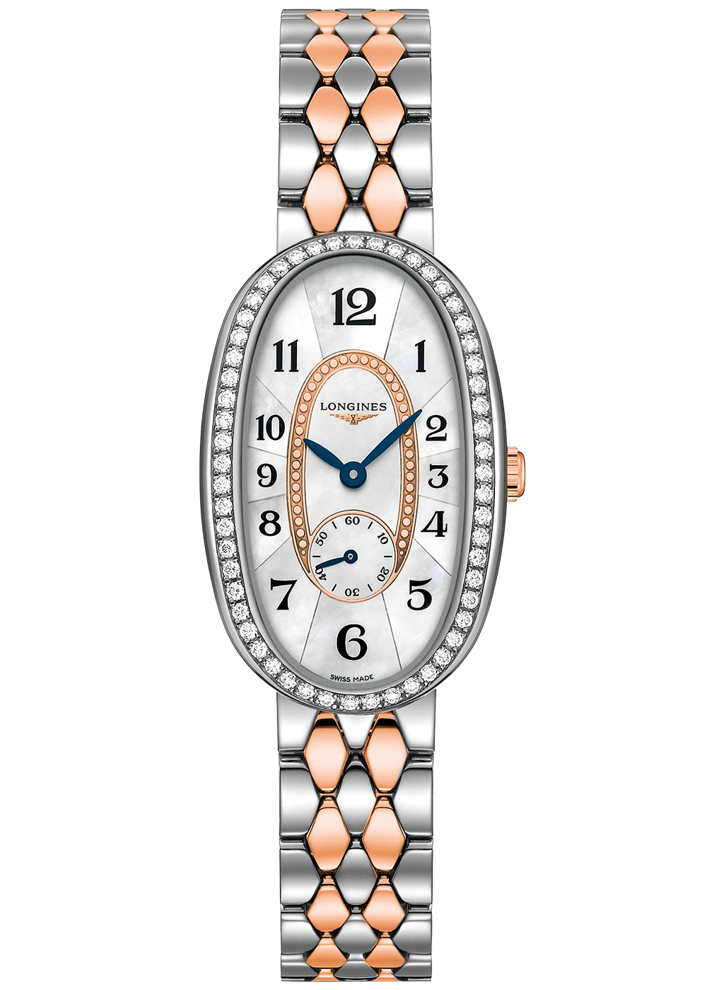 Longines Elegance L2.306.5