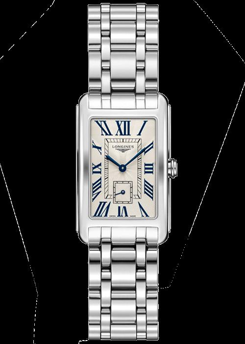 Longines Elegance L5-512-4