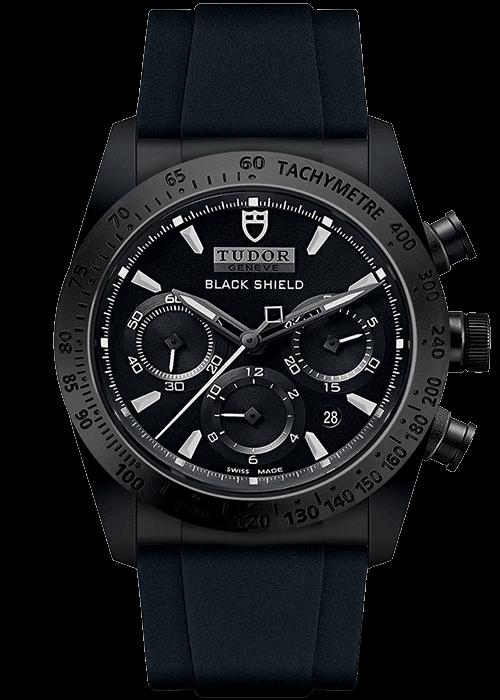 tudor-fastrider-black-shield-M42000CN-0018