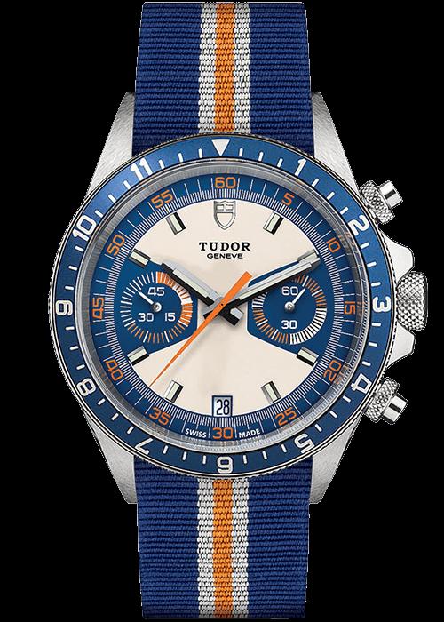 tudor-heritage-chronograph-M70330B-0003