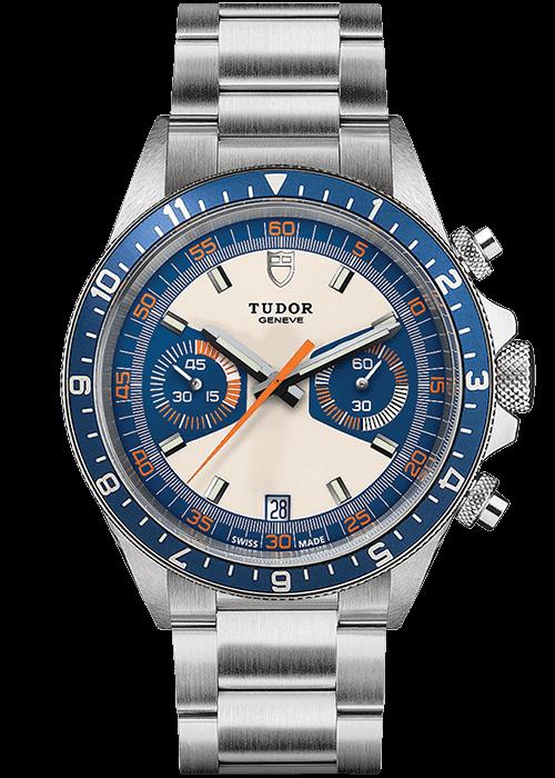 tudor-heritage-chronograph-M70330B-0004
