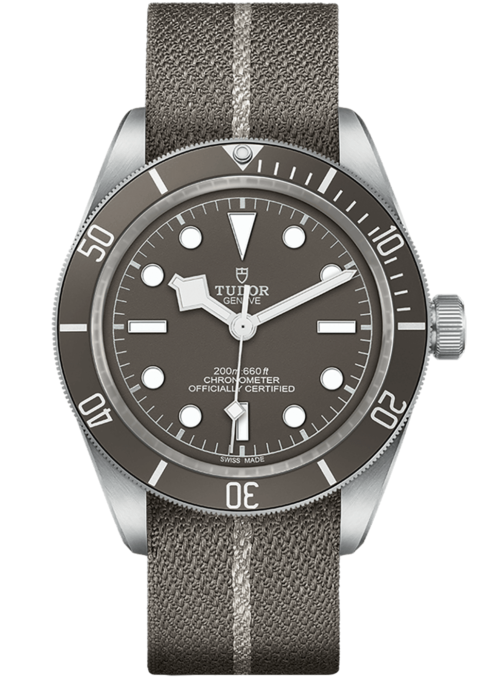 tudor-black-bay-fifty-eight-925