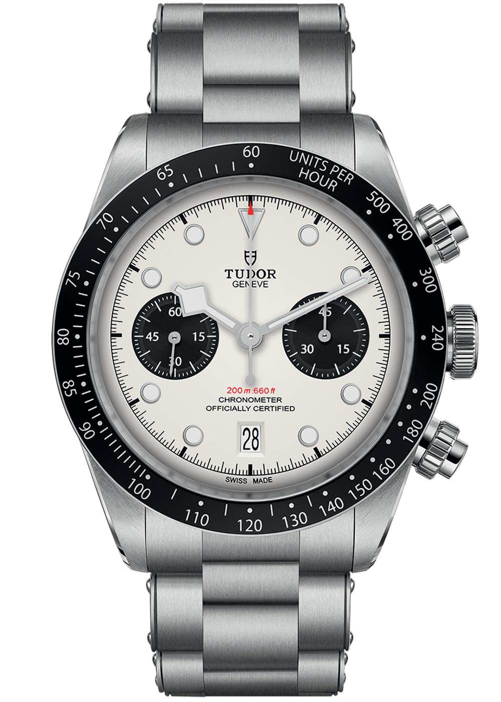 tudor-black-bay-chrono-panda