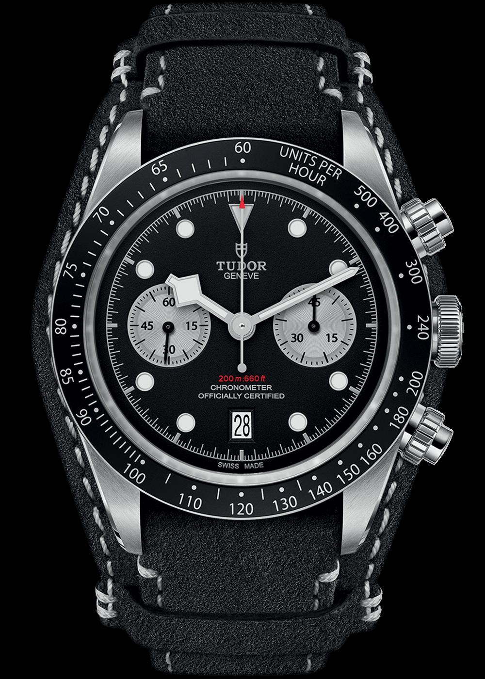 tudor-black-bay-chrono-reverse-panda