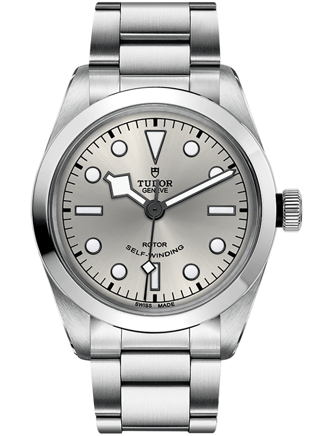 tudor-black-bay-36-silver