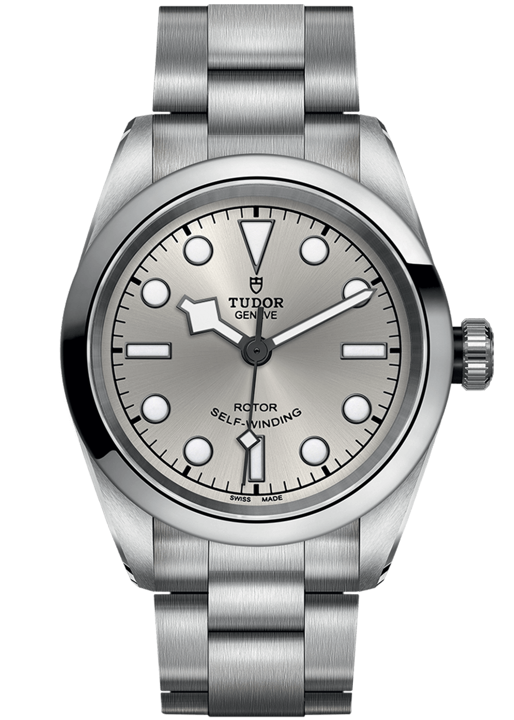 tudor-black-bay-32-galli-zurich