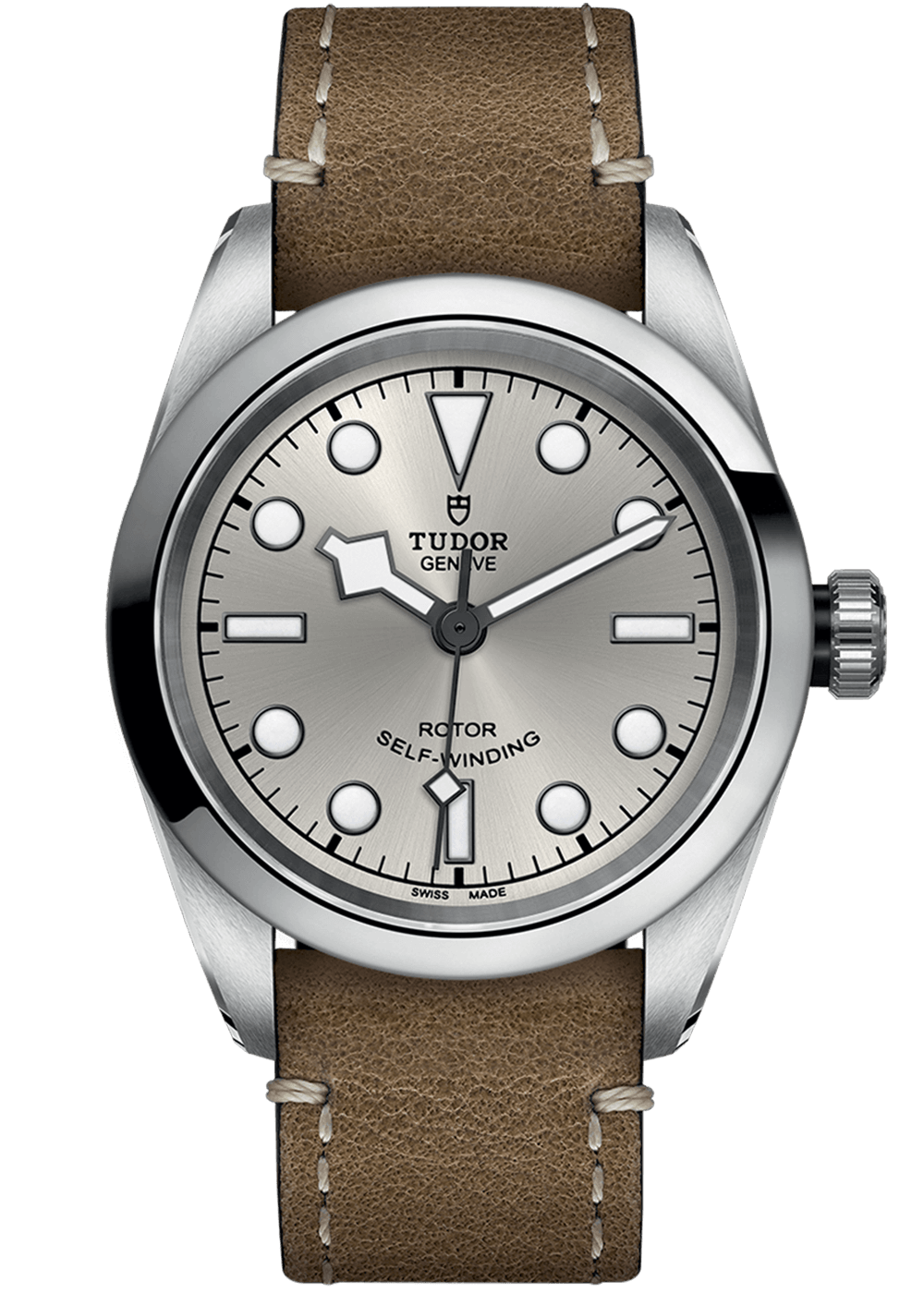 tudor-black-bay-32-silver